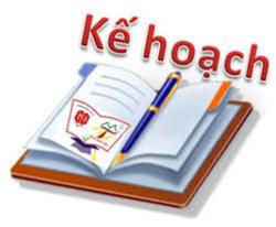 Thumb ke hoach